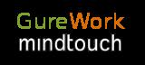 GureWork > espacios de Coworking topalekuak :)